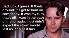 andy dufresne quotes shawshank redemption
