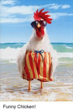 46 New ideas funny happy birthday mom hilarious sad Funny Happy Birthday Wishes, Happy Birthday For Him, Funny Happy Birthday Pictures, Funny Birthday Cards, Mom Birthday, Funny Wishes, Birthday Sayings, Birthday Ideas, Funny Chicken Memes