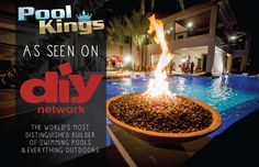 Work with the #CaliforniaPools #PoolKings on your next #backyard #project! Contact us: (800) 282-7665 - info@californiapools.com - http://californiapools.com - and schedule your free consultation! #california #nevada #florida #texas #utah #asseenon #diynetwork #diy #hgtv #home #gac #greatamericancountry #america #country #pool #spa #swimmingpool #poolandspa #poolbuilder #swimmingpoolbuilder #poolcontractor #swimmingpoolcontractor #custom #outdoorliving #water #fire #design