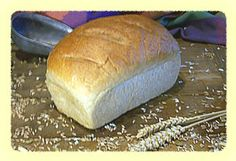 LIGHT WHEAT  Half white flour and half whole wheat combo baked in traditional pan loaves. . .the perfect sandwich bread.  We invite you to scroll through the pictures and descriptions of our handcrafted breads before ordering. On-line ordering and payment coming soon. Meanwhile, you may simply call us at 870-741-6455      Ingredients- Unbleached, Unbromated White Flour, Freshly Milled Whole Wheat Flour, Water, Honey, Egg White, Yeast, Salt.