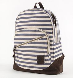 this looks a really cool adventure backpack $52