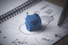 eWolutions: Realiza Junior: los niños y el emprendimiento