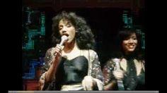 Sister Sledge - All American Girls  [TOPPOP 1981]