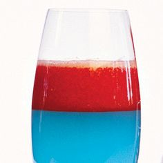 July 4th Drink Ideas- Amanda's Parties To Go