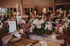 Wedding Venue on Vaal River near Parys Wedding Reception, Wedding Venues, Table Decorations, Bridal, Couples, Home Decor, Marriage Reception, Wedding Reception Venues, Wedding Places