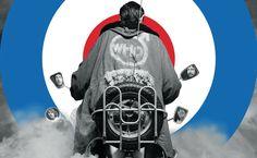 ROCKFLOYD: THE WHO DEFINEN COMO 'RIDÍCULA' LA SEGUNDA PARTE D...