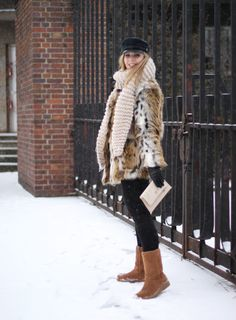 ugg amie outfit