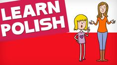 Learn Polish with Fun Kids - Fun Kids - the UK's children's radio station