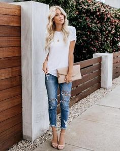 7ffcceb13e7040 30 insane spring outfits you will love 63 ~ Litledress