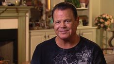 Stone Cold Steve Austin Interviews Jerry the King Lawler : Part 1 Jerry The King Lawler, Stone Cold Steve, Steve Austin, Interview, Youtube, Fun, Youtubers, Youtube Movies, Hilarious