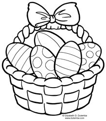 Easter Coloring Sheets Printable easter free printable coloring pages Easter Coloring Sheets Printable. Here is Easter Coloring Sheets Printable for you. Easter Coloring Sheets Printable happy easter coloring pages print. Easter Coloring Pages Printable, Easter Bunny Colouring, Easter Egg Coloring Pages, Free Coloring Pages, Printable Art, Free Easter Printables, Coloring Book, Easter Coloring Pictures, Coloring Sheets For Kids
