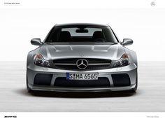 www.illiconego.com AMG SL65