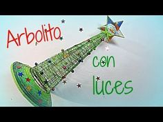 Tutoriales de Navidad: http://www.youtube.com/playlist?list=PL345780C7147FB54C  Estrella 3D: http://www.youtube.com/watch?v=bXPeSeHXKes  Técnicas para dar brillo: http://www.youtube.com/watch?v=nU7ArAY7hQU=PL345780C7147FB54C=1  Facebook: https://www.facebook.com/gustamonton  Twiteer: https://twitter.com/#!/gustamonton  Página: http://www.g...