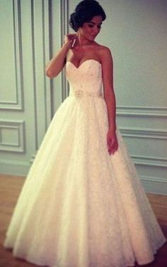 My absolute dream dress!