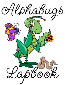 This is a collection of our Free   Lapbooks!  We've got Bible Lapbooks,   Christian Character Lapbooks, Little   House on the Prairie Lapbooks, Holiday   Lapbooks, Animal Lapbooks, Video   Lapbooks, Princess Lapbooks, Prince   or Knight Lapbooks, Insect Lapbooks,   and Winnie the Pooh Lapbooks.