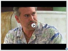 Mens Hawaiian Shirts | KTC Hawaiian - Kapo Trading Company