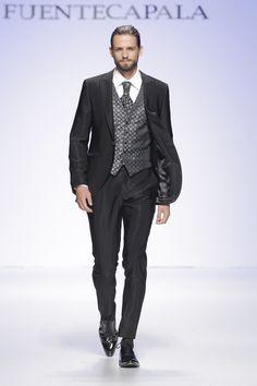 #Novio #nuevacolección #boda #chico #padrino #traje #chaqueta