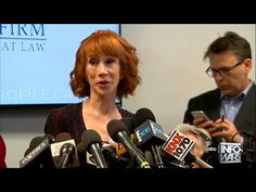 InfoWars Nightly News LIVE Watch Kathy Griffin Lose Her Mind - (More Info on: http://LIFEWAYSVILLAGE.COM/videos/infowars-nightly-news-live-watch-kathy-griffin-lose-her-mind/)
