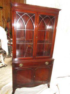 29 best duncan phyfe 1768 1854 images antique furniture chair rh pinterest com