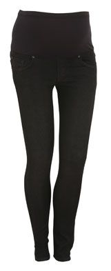 James Jeans Twiggy Jeggings Maternity Jeggings