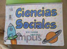 Molde, Sketchbook Cover, Sketchbooks, Social Science