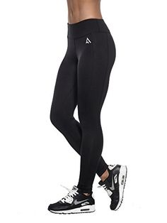 630030dc98 ACTIVE Full Length Leggings with High Waistband for All Sports and Fitness  Activities    To view further for this item