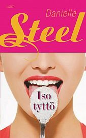 lataa / download ISO TYTTÖ epub mobi fb2 pdf – E-kirjasto