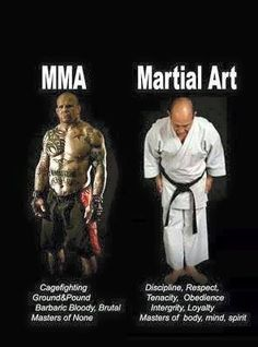 Sifu David Ross the survival drill for mixed martial arts muay thai sanshou - All of MMA Kyokushin Karate, Shotokan Karate, Kenpo Karate, Aikido, Muay Thai, Martial Arts Quotes, Martial Arts Workout, Boxing Workout, Gym Workouts
