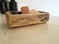 Scatola-cassetta-vaso-contenitore-legno-di-recupero-pallet-riciclo