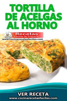 I Chef, Chicken Salad Recipes, Sin Gluten, Baked Potato, Banana Bread, Pasta, Healthy Recipes, Cooking, Ethnic Recipes