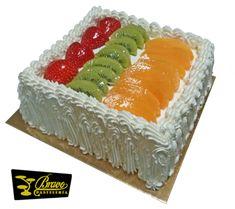 Nuestras Tartas - Pastelería Bravo - Tienda online