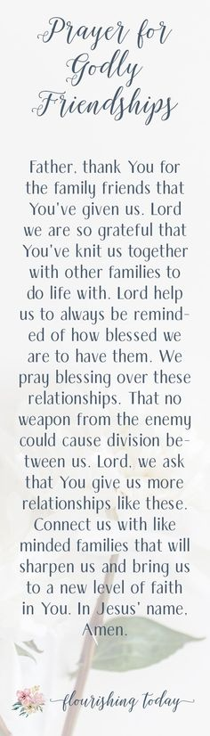 New quotes about strength family children bible verses Ideas New Quotes, Family Quotes, Bible Quotes, Inspirational Quotes, Motivational, Prayer Quotes, Funny Quotes, Christ Quotes, God Prayer
