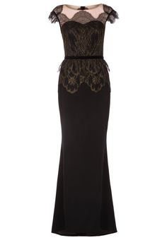 Robe Marchesa Notte    Zalando ♥  Vintage Marchesa, Diva Fashion, I Love 05df644e46b