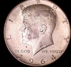 Six pieces 1965 super rare quarter error Valuable Coins, Valuable Pennies, Rare Pennies, Old Coins Worth Money, Sacagawea Dollar, Quarter Dollar, Kennedy Half Dollar, Error Coins, Coin Worth
