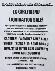 funny-girlfriend-clothes-note-sale