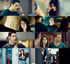 1000 images about rookie blue on pinterest rookie blue andy