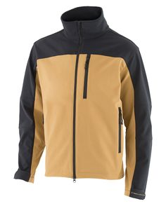 The Lexington Horse - Noble Outfitters Men's All-Around Jacket, 3 season, waterproof, windproof jacket.  Great value at $99.95! (http://www.lexingtonhorse.com/noble-outfitters-mens-all-around-jacket/)