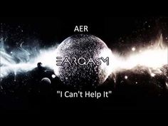AER- I Cant Help It #music #hiphop #pop #indie #alternative #chill #summer #AER #boston #MA #blog #blogger #eargasm #youtube