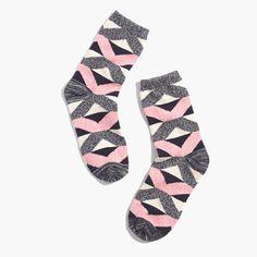 30 Funky Socks To Upgrade Your Footwear Style Funky Socks, Colorful Socks, Foot Warmers, Trouser Socks, Cozy Socks, Designer Socks, Fashion Socks, Ankle Socks, Sock Shoes