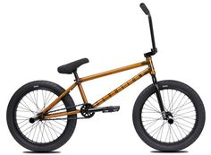 Cult - 2017 Complete Bikes VIEW HERE: http://bmxunion.com/daily/cult-2017-complete-bikes/ #BMX #bike #bicycle #2017 #design #style #cult #cultcrew