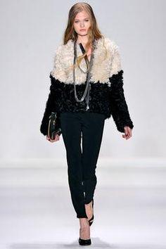 Rebecca Minkoff Pre-Fall 2015 Fashion Show: Complete Collection - Style.com