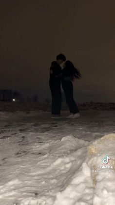 Cute Couples Kissing, Fit Couples, Cute Couples Goals, Couples In Love, Couple Kissing Video, Couple Goals Relationships, Relationship Goals Pictures, Cute Couple Videos, Cute Couple Pictures