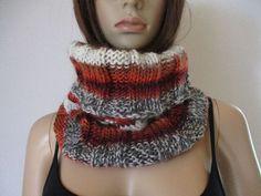 Fashion, Fashion Styles, Scarves, Knitting And Crocheting, Moda, Fashion Illustrations
