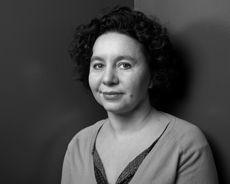 Cécile Dachary