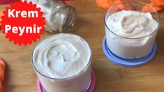 Pudding, Desserts, Food, Youtube, Diy, Bread Baking, Tailgate Desserts, Deserts, Bricolage