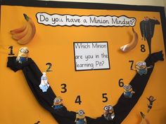 growth mindset learning pit display - Google Search