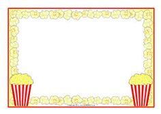 39 best popcorn ideas images on pinterest popcorn science fair
