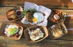 5 spots para disfrutar la gastronomía de Austin desde el desayuno Travel And Leisure, Mexican, Breakfast, Ethnic Recipes, Food, Gastronomia, Gourmet, Traditional, Essen
