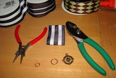 Steam Ingenious: How to Make Medals