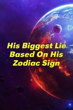 His Biggest Lie Based On His Zodiac Sign #zodiacsigns #horoscopes #relationships #compatibility Zodiac Signs Matches, Best Zodiac Sign, 12 Zodiac, Zodiac Capricorn, Zodiac Facts, Taurus Woman, Aries Men, Look At You, Just For You